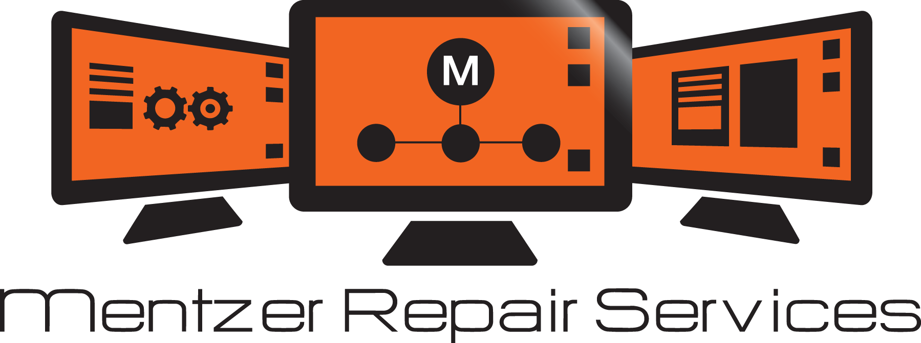 Welcome to Mentzer Repairs
